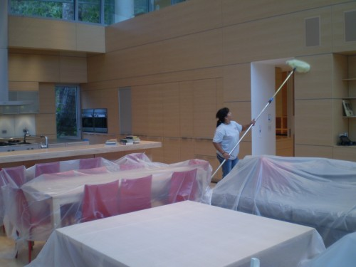Best Construction Cleaning Services Los Angeles Nancie