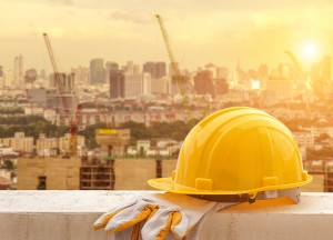 Best Construction Cleanup Company  Los Angeles