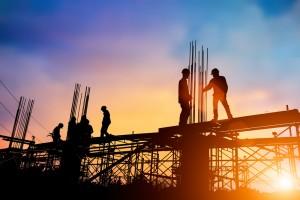 construction cleanup services reviews