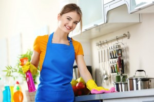 estate-cleaning-service-in-los-angeles