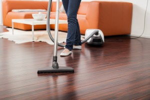 Professional Cleaning Crew Culver City