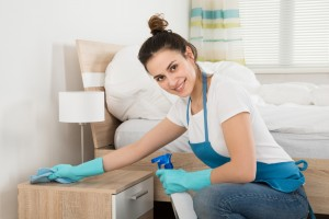 bonded-and-insuranced-cleaning-service-los-angeles