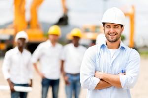 best-construction-cleanup-services