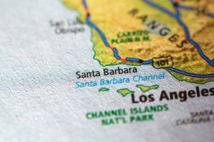 construction-cleanup-services-santa-barbara