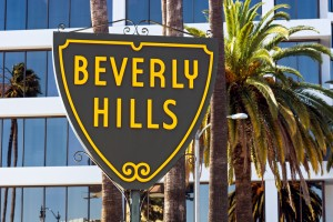 real-estate-cleaning-services-beverly-hills