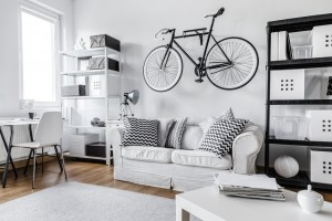 apartment building cleaning service los angeles