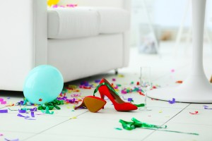 special events cleaning service los angeles