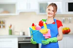 Estate Cleaning Services Hollywood Hills