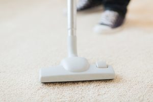 San Fernando Valley Cleaning Services