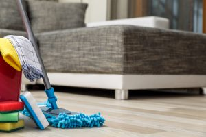 San Fernando Valley Office Cleaning Services