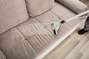 San Fernando Valley Window Cleaning Services