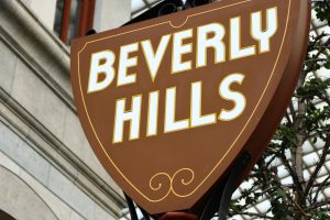 Beverly Hills Cleaning Experts