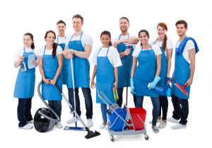 Reliable Cleaning Service-2