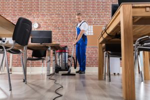 Reliable Cleaning Service-3