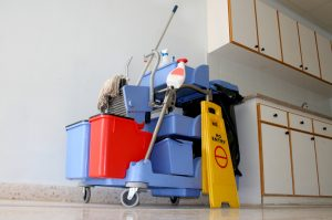 Reliable Cleaning Service-5