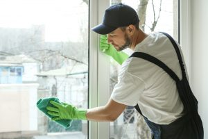 Insured Cleaning Service-4