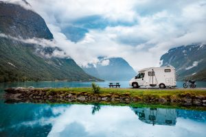 RV Cleaning Service-3