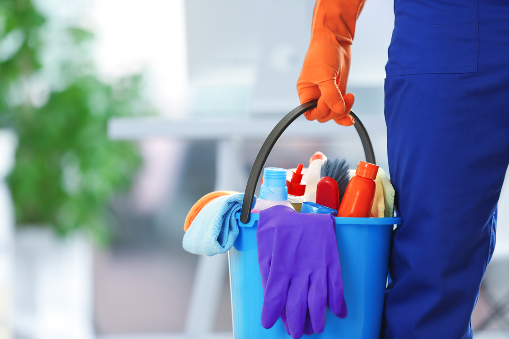 RV Cleaning Service-4