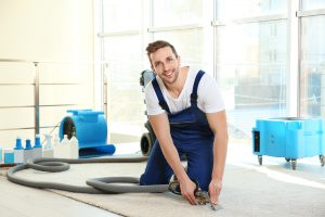 Condo Cleaning Service-4