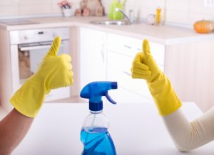 House Cleaning Services Los Angeles-2