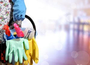 House Cleaning Services Marina del Rey-2
