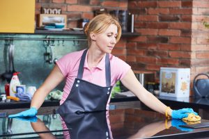 House Cleaning Services West Los Angeles-2