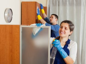 House Cleaning Services Brentwood CA
