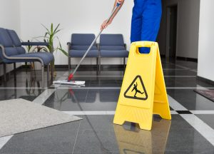 Executive Cleaning Service Los Angeles