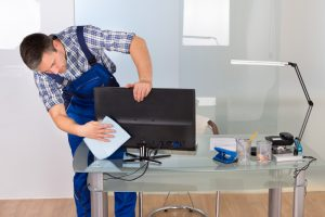Executive Cleaning Service Beverly Hills-3