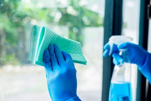 Executive Cleaning Service Culver City-4